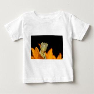 chameleon baby T-Shirt