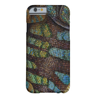 Chameleon Barely There iPhone 6 Case