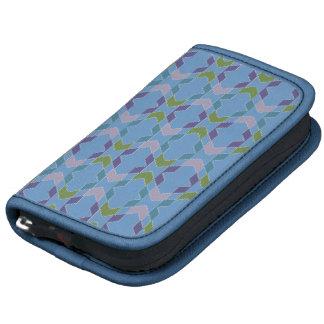 Chameleon Folio/ Smartphone Sleeve/Organizer