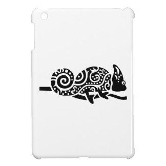 Chameleon iPad Mini Case