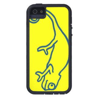Chameleon iPhone SE/5/5s Case