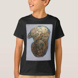 chameleon .JPG T-Shirt