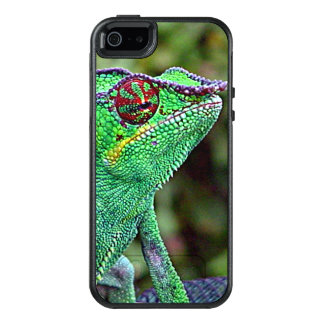Chameleon OtterBox iPhone 5/5s/SE Case