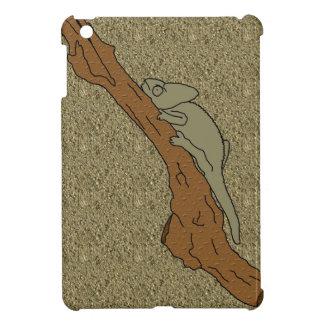 Chameleon Sands iPad Mini Cover
