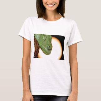 chameleon T-Shirt