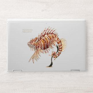 Chamelionfish