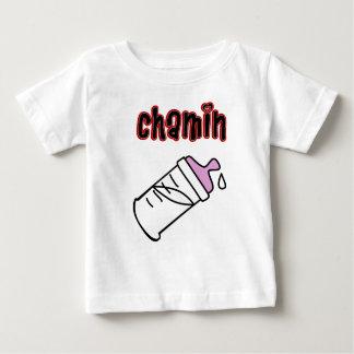 Chaminbottle Baby T-Shirt