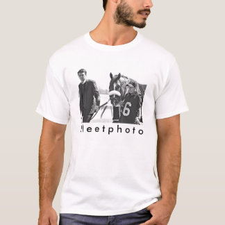 Chamois T-Shirt