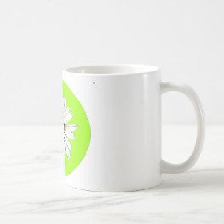 chamomile mugs