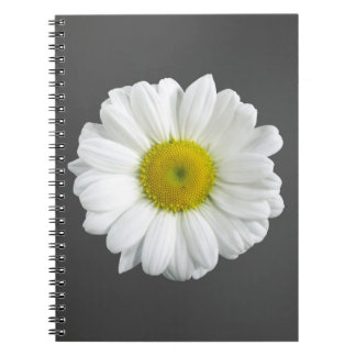 Chamomile Notebook