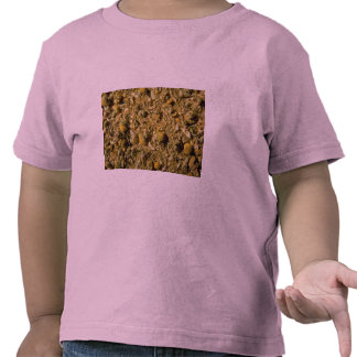 Chamomile Shirt