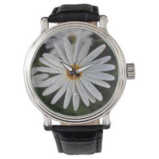 Chamomile Watch