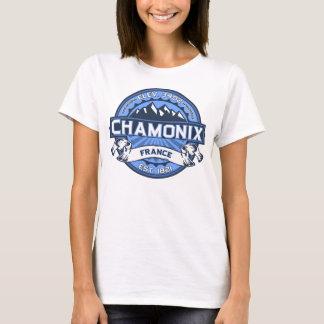 Women 39 S Mont Blanc T Shirts Zazzle