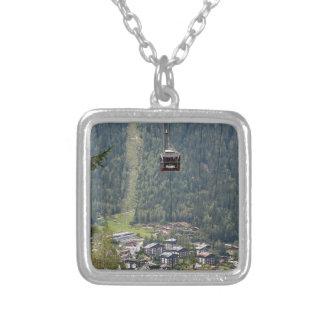 Chamonix - France Custom Jewelry