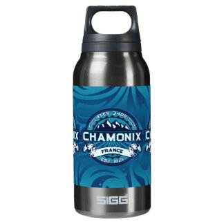 Chamonix Liberty 32 Ice Insulated Water Bottle