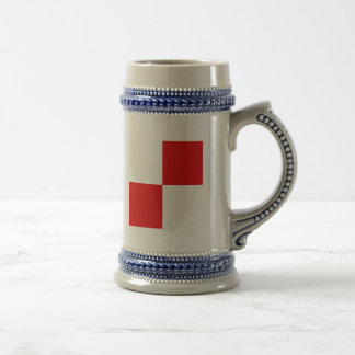 Chamoson, Switzerland Coffee Mugs