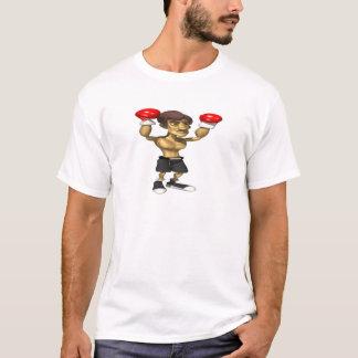 Champ 2 T-Shirt