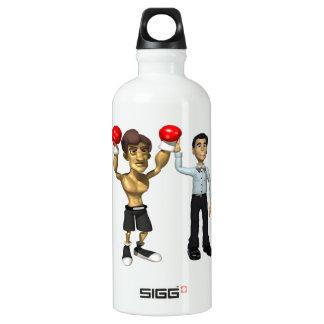 Champ 3 water bottle