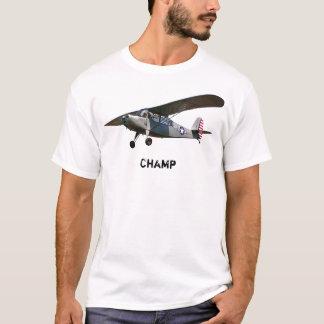 Champ 7EC T-Shirt