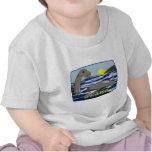 Champ Baby Shirt