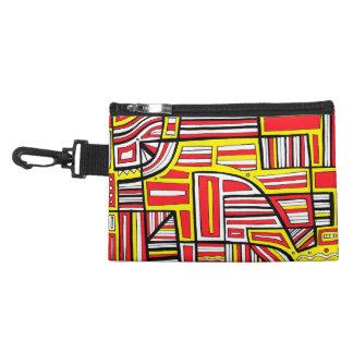 Champ Rational Sensitive Agreeable Accessory Bag