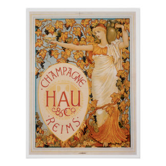 Wall Art Posters vintage ad posters, vintage ad prints & vintage ad wall art