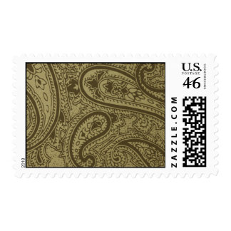 Champagnium-MEH62 Stamps