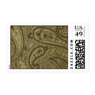 Champagnium-MEH62 Stamp