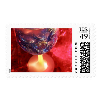 Champers Stamps