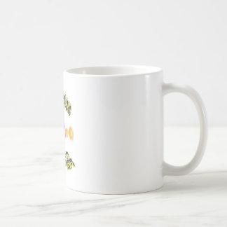 champion bottom burper coffee mug