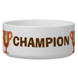 Champion Bowl