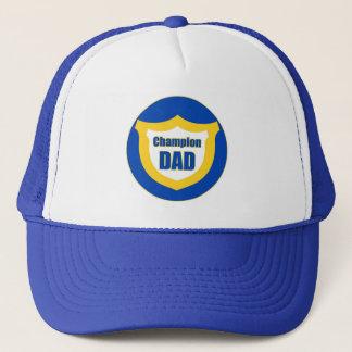 Champion DAD - Hat