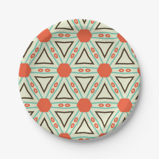 Champion Glamorous Instant Progress Paper Plate