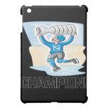Champion iPad Mini Case