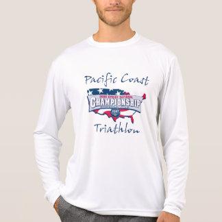 Champion Logo Shirt