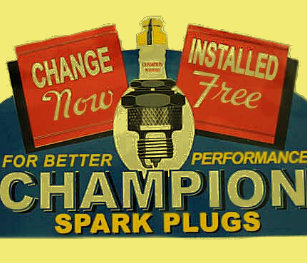 Spark Plug T-Shirts - T-Shirt Design & Printing | Zazzle