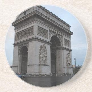 Champs-Élysées - Paris France Coaster