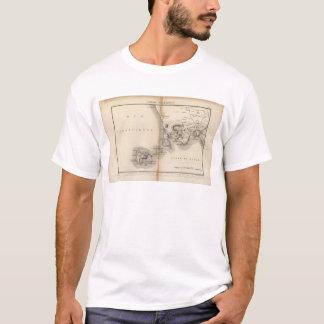 Champs Phlegreens T-Shirt