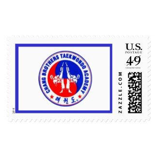 chan stamp 2