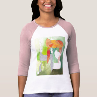 Chana T-shirt