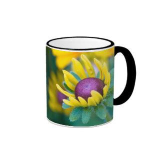 chance smitten coffee mugs