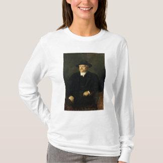 Chancellor Otto von Bismarck , 1849 T-Shirt