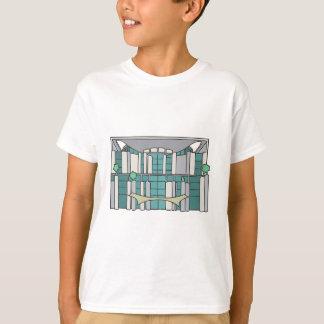 Chancellorship in Berlin T-Shirt