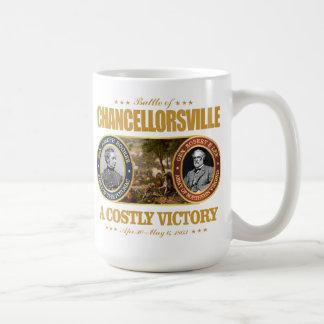 Chancellorsville (FH2) Coffee Mug