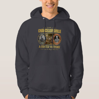 Chancellorsville (FH2) Hoodie
