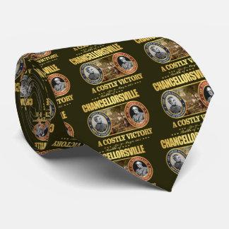 Chancellorsville (FH2) Tie