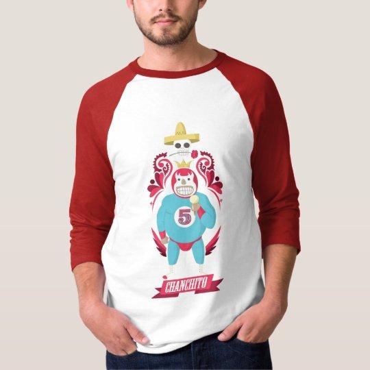 Chanchito T-Shirt