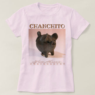 Chanchito