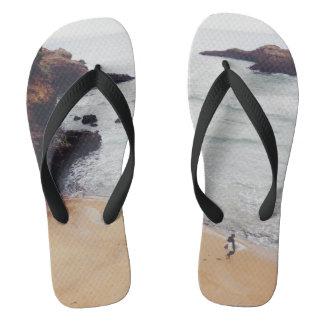 Chanclas Flip Flops