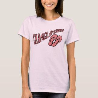 Chancletera T-Shirt